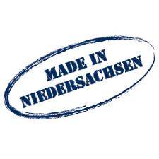 Made in Niedersachsen