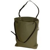 Taschen (3)