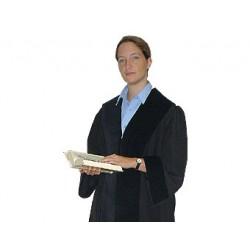Berufskleidung