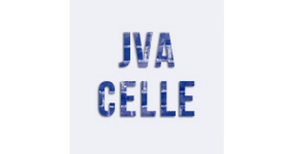 Jva Celle