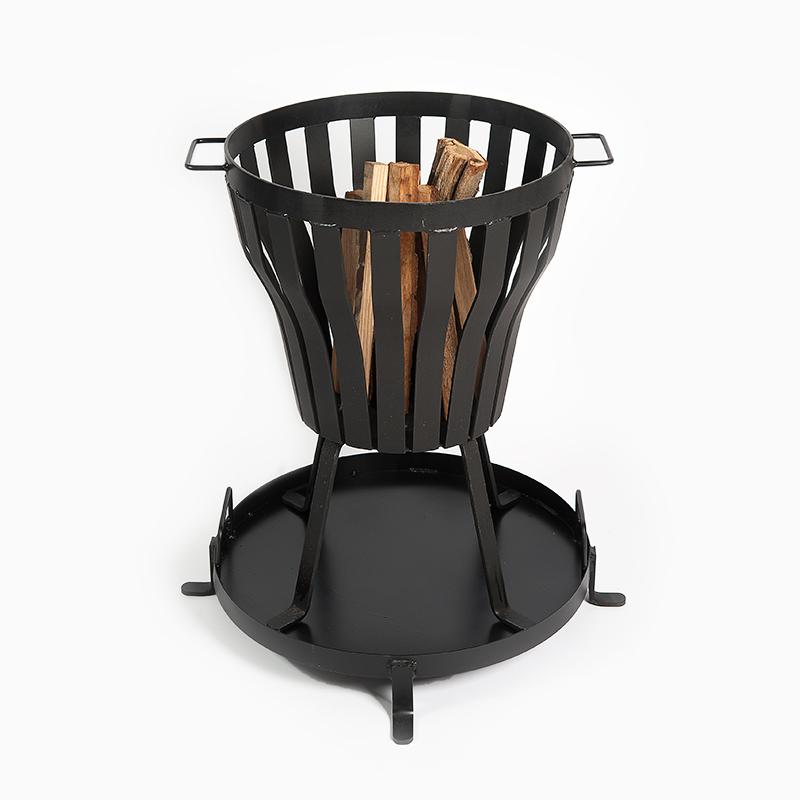 feuerkorb uelzen. Black Bedroom Furniture Sets. Home Design Ideas