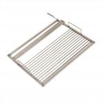 Grillrost (50x80cm) für Grillgerät Sehnde