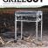 GrillGUT Katalog